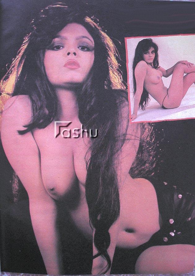 Rakhi Sawant Nude Pics 100