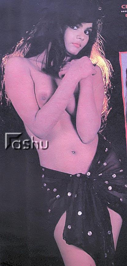 from Jase sex rakhi sawant nude