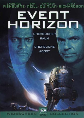 event horizone hindi dubbed hollywood movie watch online