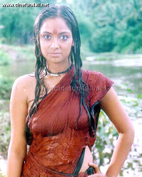 Bollywood Actress Nipples Boobs Show 63